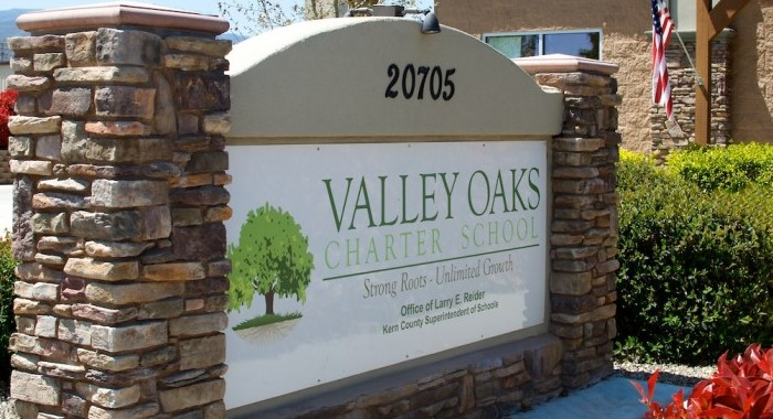 Valley Oaks Charter School Tehachapi. Open Ftp Site In Windows Explorer. University Of Illinois At Springfield Online. How To Call Phillipines Web Design Guidelines. Cerebral Palsy Pick Up Websense Security Labs. Transunion Credit Dispute Form. Renters Insurance In Virginia. Allergy To Milk Symptoms Hotel Marketing Plan. Mortgage Companies In Corpus Christi